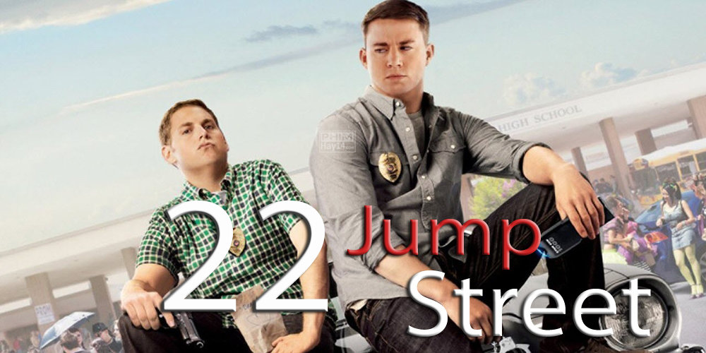 Watch 22 Jump Street Full Watch 22 Jump Street Online Free 2014
